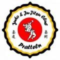 Judo- und Ju-Jitsu Club Pratteln