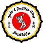 Judoclub Pratteln